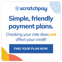scratchpay link